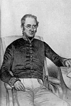 Andreas Hüttenbrenner