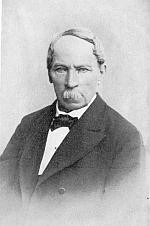 Karel Bohumír Leitner